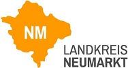 Landkreis Neumarkt